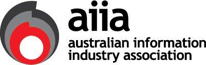 AIIA-Logo