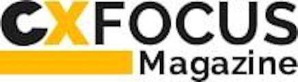 CXFocus-Magazine-logo-final_1-1