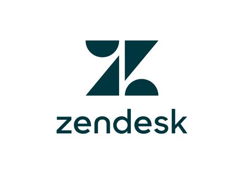 Zendesk_Logo-1
